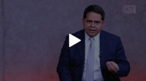 Blog Santos Contabilidade IR 2019